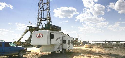 Riley Geological Consultants, LLC | Superior Mudlogging Services
