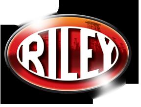 Riley Geological Consultants, Inc  | Superior Mudlogging Services